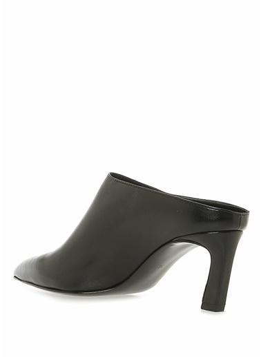 Blender Originated Ayakkabı Siyah